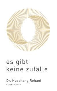 Biographie eines Unternehmers und Bahá'í